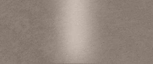imagen paso a paso microfino