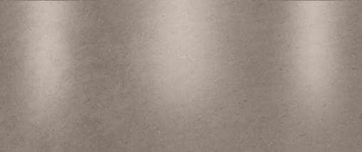 imagen microfino topsealer