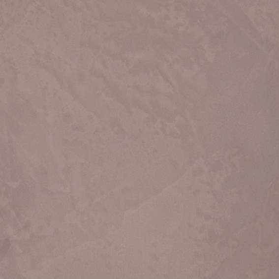 Textura Sttandard Microfino