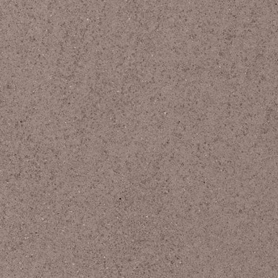 Textura Sttandard Microstone