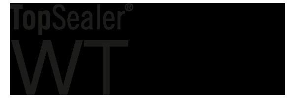 Logo Sttandard Microdeck