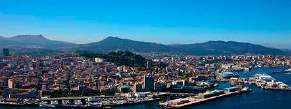 Delegación en Vigo