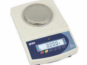 Balanza de máxima precisión STZ-1000