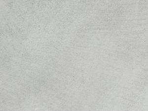 Textura de la Microdeck para suelos