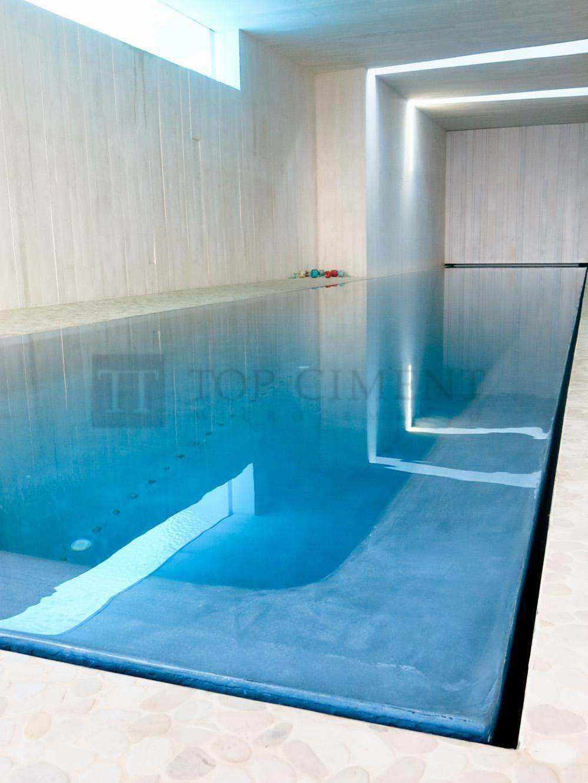 Microcemento valencia piscinas - Microcemento en valencia ...