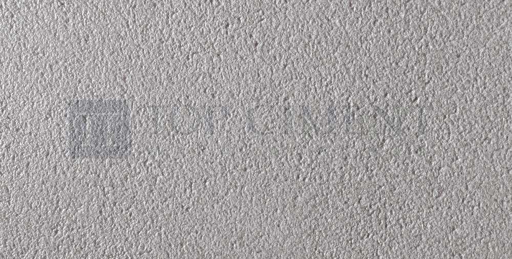 Microstone microcemento bicomponente para exteriores - Suelo exterior antideslizante ...