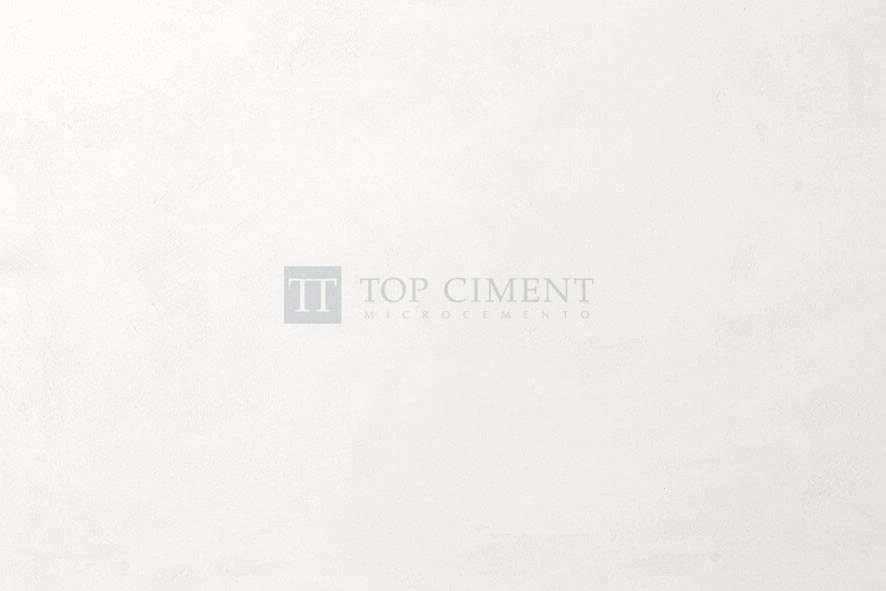 Carta de colores de microcemento cat logo de colores - Color blanco roto ...
